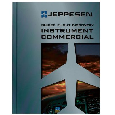 Instrument Commercial