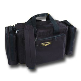 Navigator Flight Bag