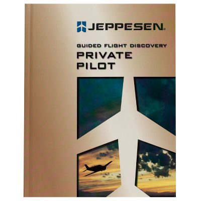 Private Pilot Manual