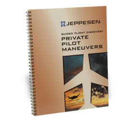 Private Pilot Manuevers