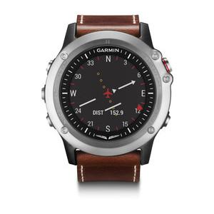 Reloj D2 Bravo