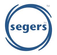 SegersSwirl2