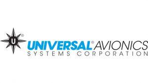 uasc-logo_11473646