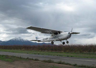 CC-AFP Aire