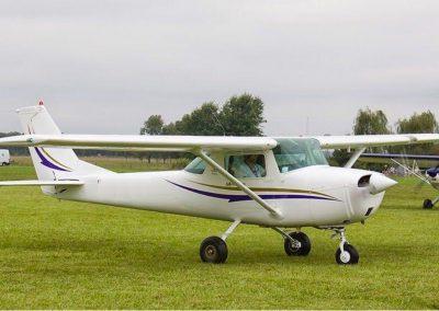 C150J 2