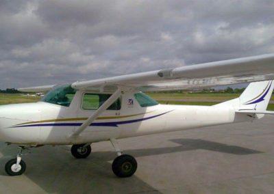 C150J 3