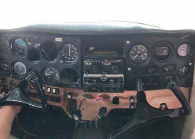 C150J 4